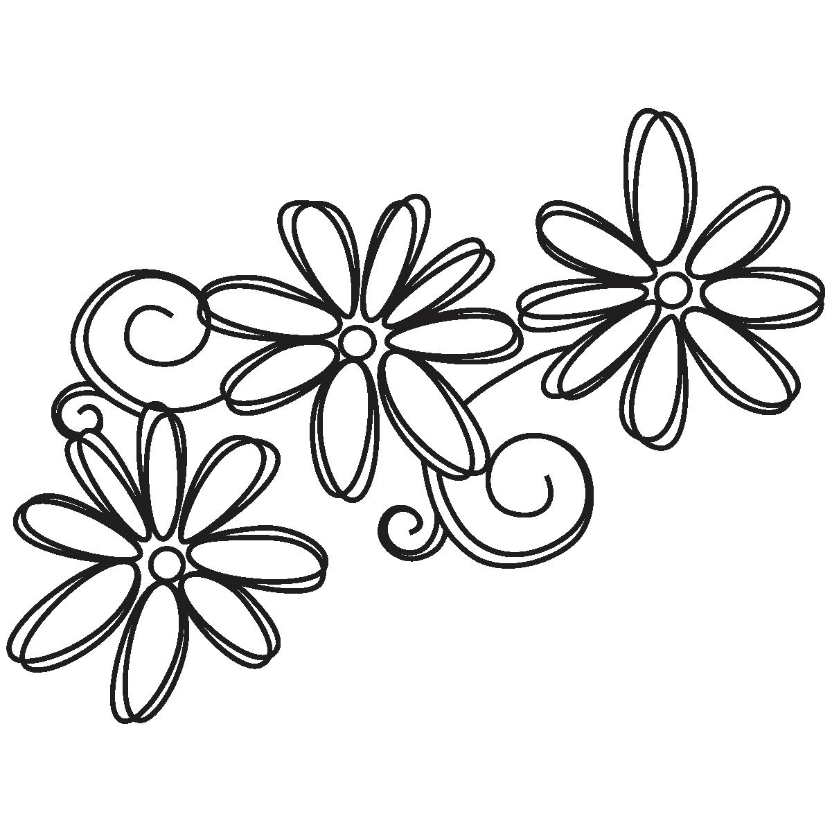 Inicio Desenhos Para Colorir De Flores E Imprimir Melhores Casas